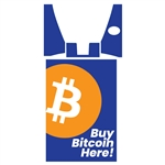 Buy Bitcoin Here Triton Argo Shallow Front Panel Decal