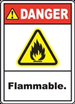 2x3DAN-Flammable