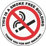 4x4DAN-Restricted-Smoke Free Building