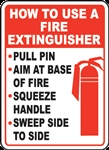 2x3EME-How To Use Fire Extinguisher