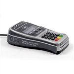Branded EMV POS Terminal First Data FD-35