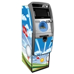 Golf ATM Wrap - Generic