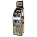 Hunting ATM Wrap - Generic