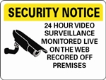 4x3SEC-24hr Notice Surveillance