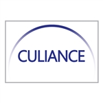 CUliance sticker