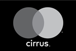Cirrus Sticker