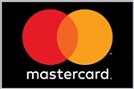 MasterCard Decal