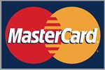 MasterCard labels