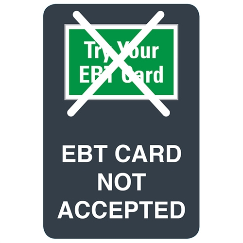 2x3 ebt card not accepted grey colourmoves