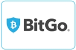"GetBranded.com-3"" x 2"" Single Network Decal, BitGo"