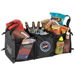 Trunk Cooler Customizable