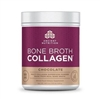 Ancient Nutrition Bone Broth Collagen - Chocolate