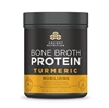 Ancient Nutrition Bone Broth Protein - Turmeric