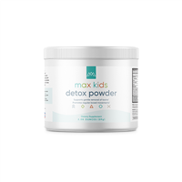 Maximized Living Kids Detox Powder
