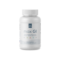 Maximized Living Max GI