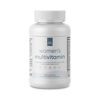 Maximized Living Women's Multi