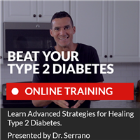 Advanced Strategies For Conquering Type 2 Diabetes Training