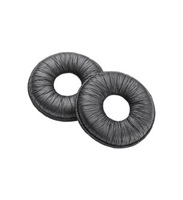 Headset Leatherette Ear Cushion