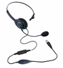 Air Series USB Headset