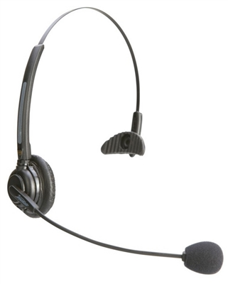 Eco Series Headset