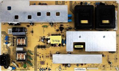 0500-0407-1130 Vizio TV Module, power supply board, 2950231012, DPS-270DP, JLC47BC3000, E3D470VX