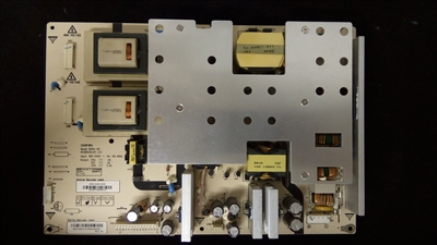 0500-0408-0530 Vizio TV Module, power supply, B094-101, 4H.B0940.011/C1, VW46LFHDTV10A, VW46LFHDTV20A