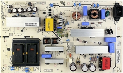 0500-0412-1000 Vizio TV Module, power supply board, PLHH-A945A, 3PCG10016A-R, 47LD500-UA, E470VL