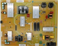 TV Power Supply | TV Parts Today