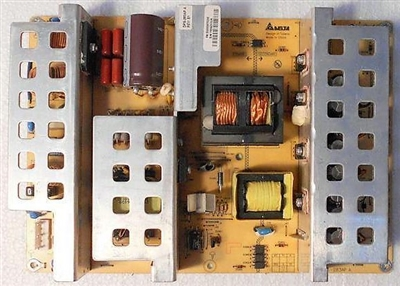 0500-0507-0200 Vizio Power Supply, DPS-283APA, L42HDTV10A