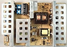 0500-0507-0331 Vizio TV Module, power supply, 0500-0507-0410, VS42LFHDTV10A, DPS-283BP