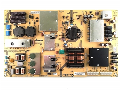0500-0507-2030 Vizio Power Supply, DPS-353AP, 2950265204, M3D651SV