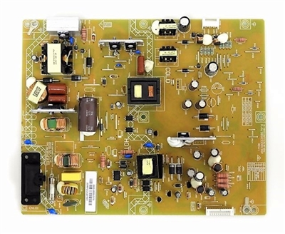 0500-0605-0270 Vizio TV Module, power supply, FSP124-2PSZ01, 3BS0333913GP, E470I-A0