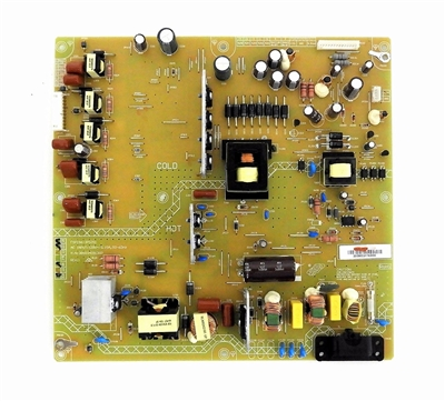 0500-0605-0320 Vizio TV Module, power supply, FSP196-3PSZ01, 3BS0340913P, E550i-A0