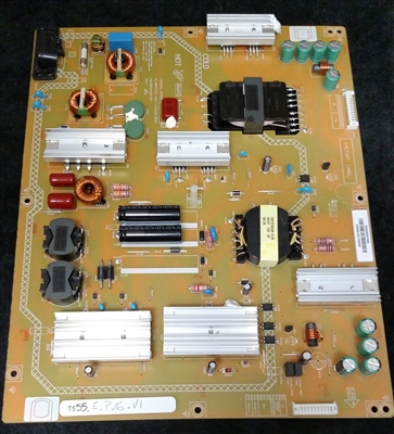 0500-0605-1090 Vizio Power Supply, FSP245-2PZ02, 3BS0419011GP, M55-E0