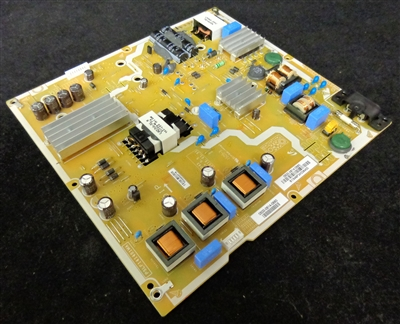 0500-0614-0880 Sharp TV Module, power supply, PSLF141401MA, LC-43UB30U