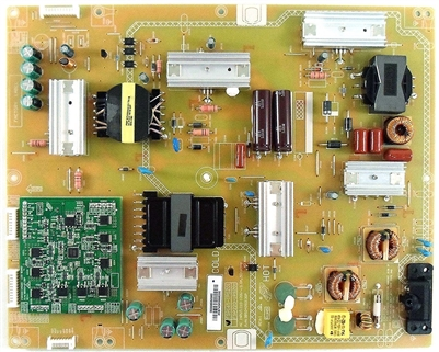 0500-0614-0960 Vizio Power Supply, PSLL161B05M, 240*300, E55-D0