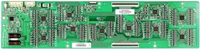 0500-0705-0070 Vizio TV Module, LED address board, FSP146-1V01, 3BD0115512GP, XVT3D474SV