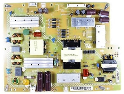 056.04151.6041 Vizio Power Supply PB-3151-1W, E215941, 056041516041G, E43U-D2, E43UD2