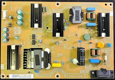056.04157.G031 Vizio Power Supply, FSP157-2F01, 05604157G031, E55-F1, D55-F2