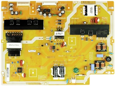 056.04171.0041 Vizio Power Supply, PSLL171301W, E55_E2, 056.04171.004, E55-E2, E55E2