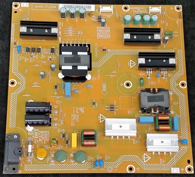 056.04225.G041 VIZIO POWER SUPPLY, FSP225-2F01, E75-F2