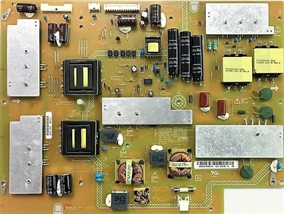 056.04245.6031 Vizio TV Module, power supply, PA-3241-1W, P552UI-B2