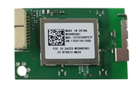 07-RT8812-MA2G TCL Wi-Fi Board, WC0HR2601, 55R615, 65S405, 55S405, 43S405