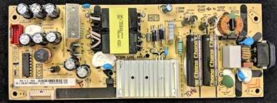08-L12NL92-PW200AA TCL Power Supply, E148158, 49S325