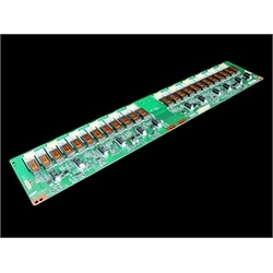 120V46W2B Samsung TV Module, backlight inverter, LNS4692DX/XAA