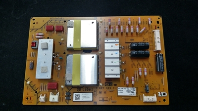 147440711, 1-474-407-11 Sony TV Module, power supply, 1-887-309-11, DPS-80, XBR-55HX950