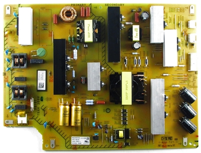 147461721, 1-474-617-21 Sony Power Supply, GL1, 1-894-727-11, APS-382/B, APS-382/B (CH), XBR-65X850C, XBR65X850C