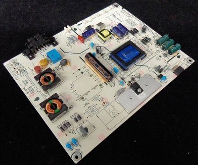 167180 Hisense TV Module, power supply, RSAG7.820.5338/ROH, 94V-0, 32K20DW
