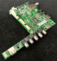 170595 Version 1 Hisense TV Module, main board, RSAG7.820.5254ROH, 50K23DG, 50K22DG, 50H5G