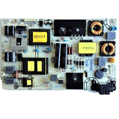 172556 Hisense Power Supply, RSAG7.820.5687/ROH, 48H4